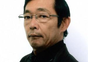 加藤 道夫