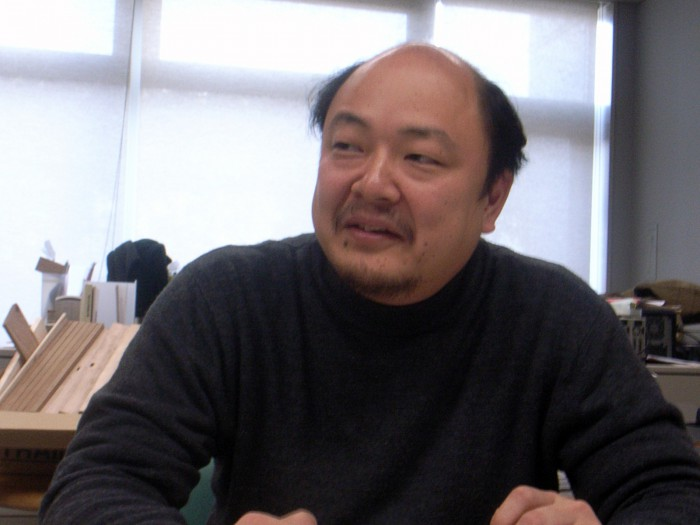 prof_koshihara