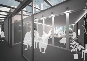 エネマネハウス 東大建築学科が5大学の1つとして参加します!