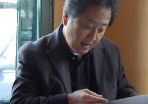 伊藤毅教授 2012年日本建築学会賞(業績)受賞