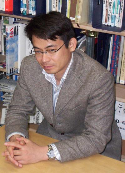ootsuki