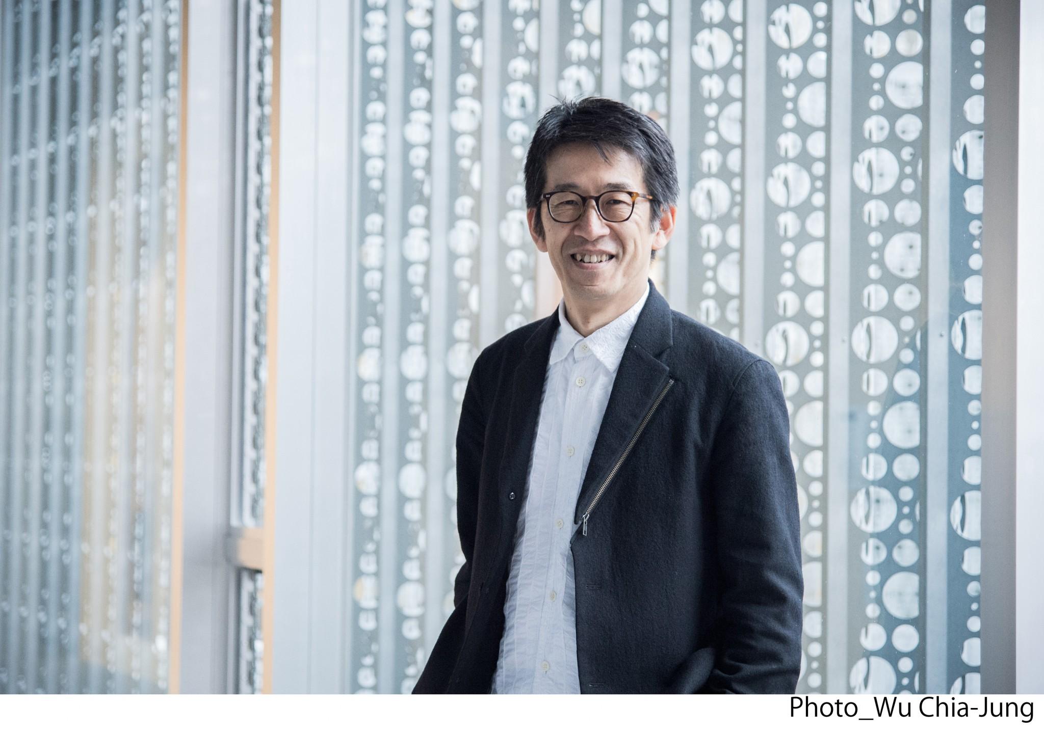 prof_Chiba