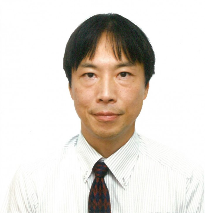 Kusunoki-Photo