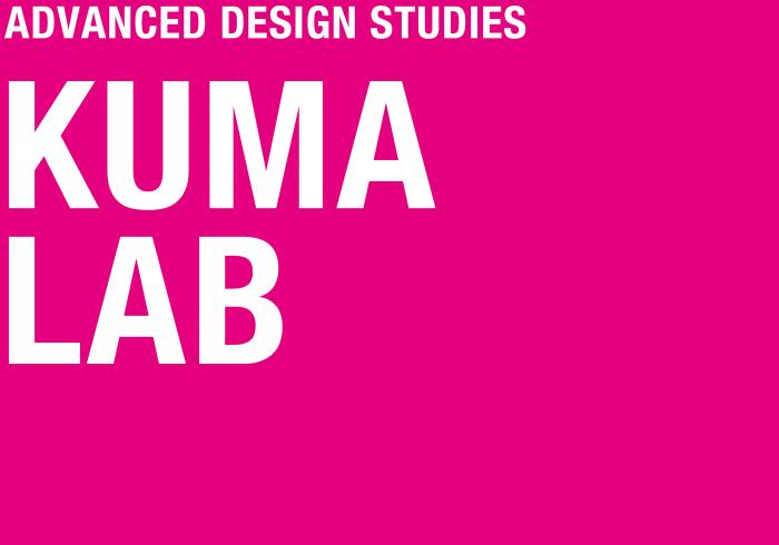logo_Kuma