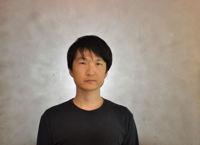 Assis Prof_Kiuchi