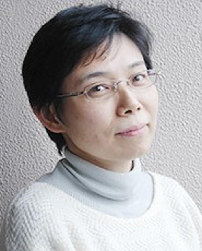 prof_Okabe