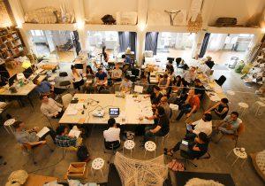 Architecture and Urban Design Course (G30-UDA)