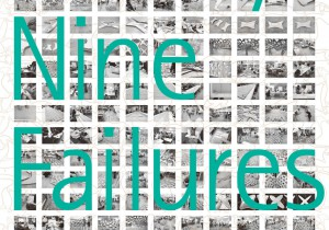 Ninety Nine Failures