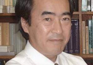 高田 毅士