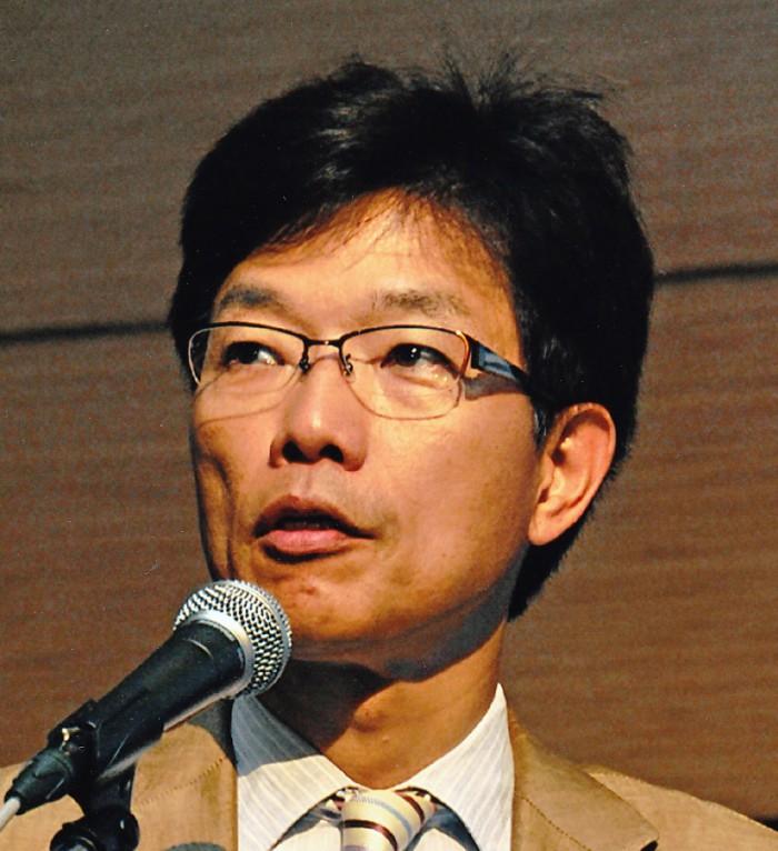 prof_Noguchi