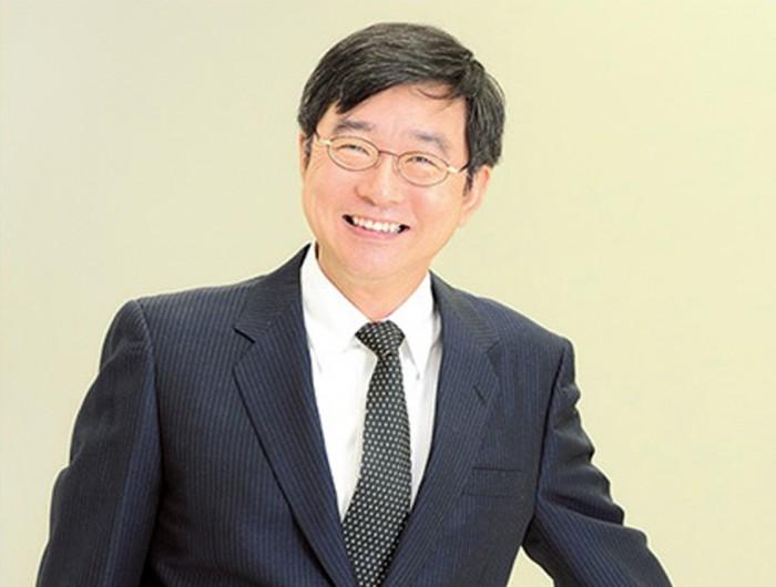prof_Shiohara