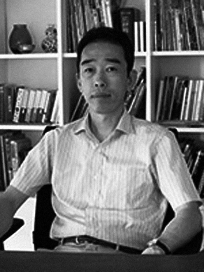prof_Sakuma