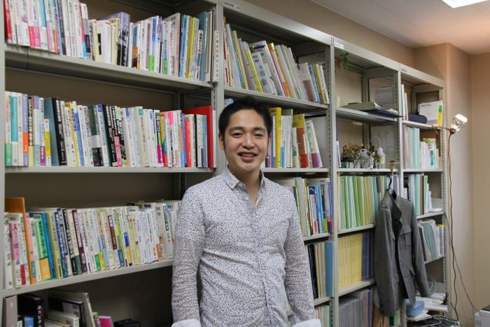 prof_Matsuda