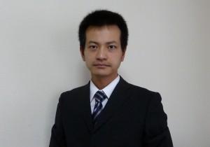 田尻清太郎