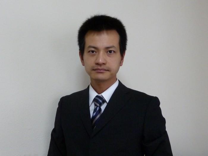 prof_Tajiri