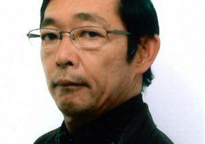 加藤道夫教授 最終講義