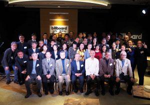 1994年卒業生が25年会を開催